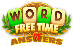 WordFreeTimeAnswers.com
